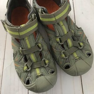 Merrell Hydro Sandals